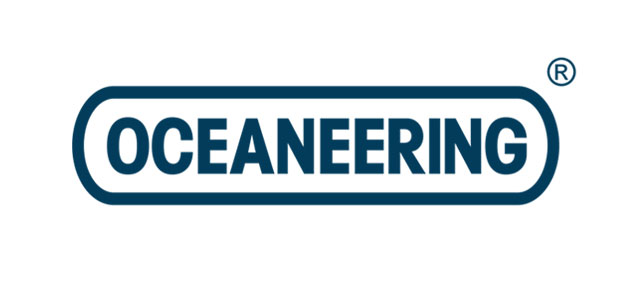 Trainee Service Technician at Oceaneering
